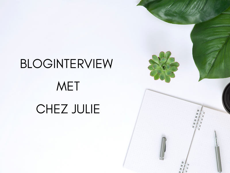 Interview BlogBoost