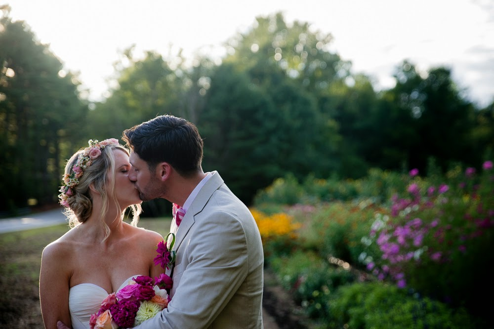 Boro Photography: Creative Visions, Sneak Peek, Kady and Joey, New England Wedding and Event Photography
