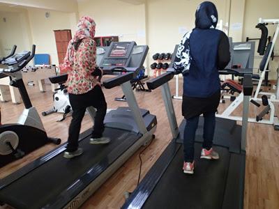 afghanistan women sport