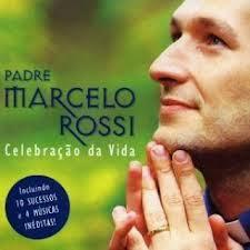 Baixar CD Padre Marcelo Rossi – Celebração da Vida Download