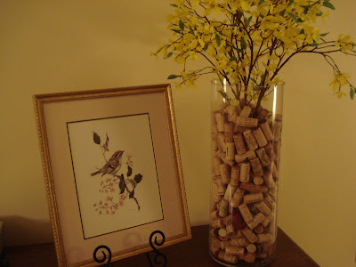 Creative and Cool Reuse of Corks (15) 8
