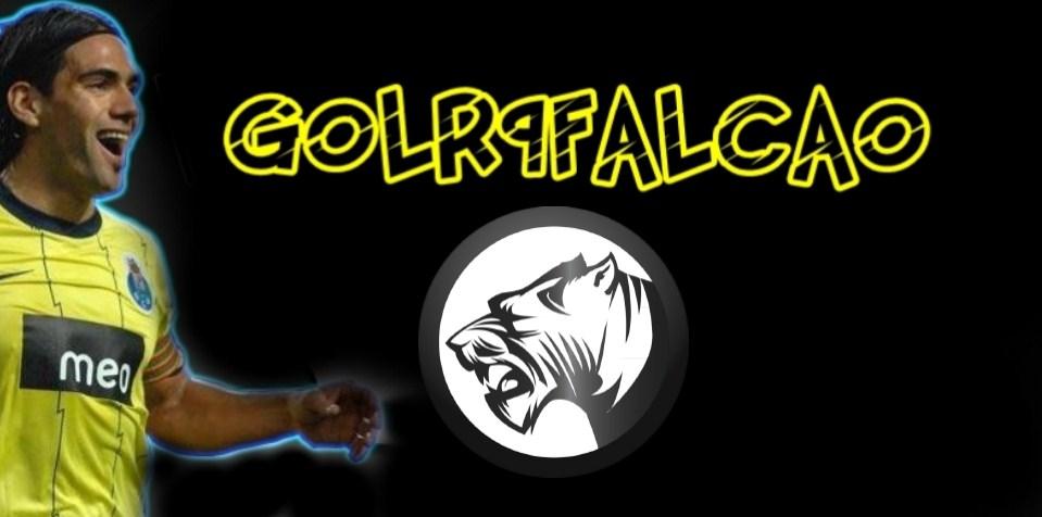 GolR9Falcao