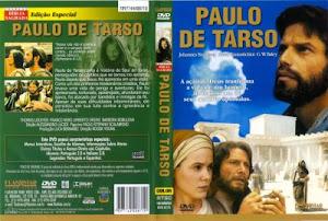 Paulo de Tarso (DUBLADO)