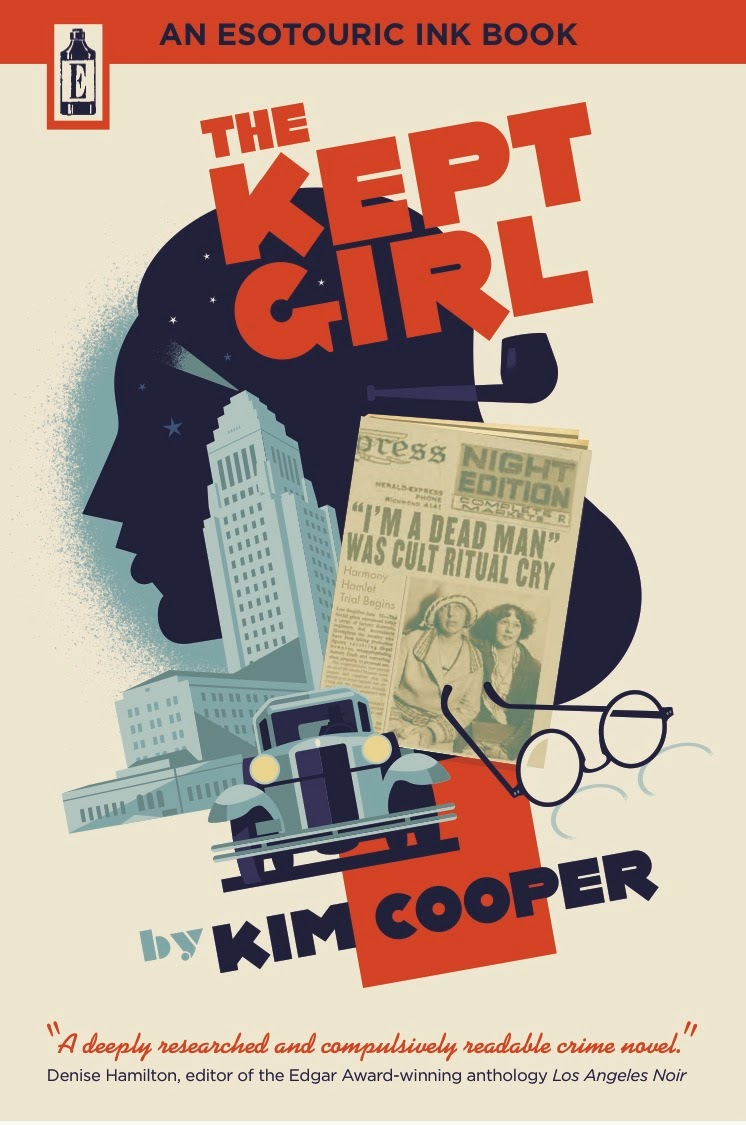 Kim coopers the kept girl now available in paperback and for kindle fandeluxe Epub