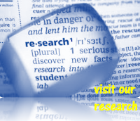 Visit our Research