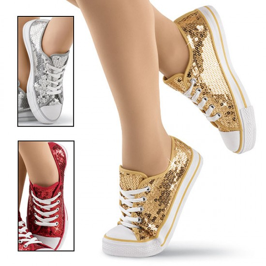 Best Prom Shoes