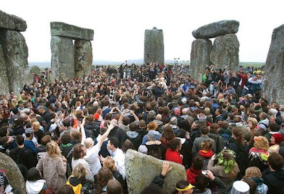pagan, stonehenge, cult, ancient man, gathering
