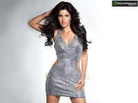 Katrina Kaif cool Wallpaper