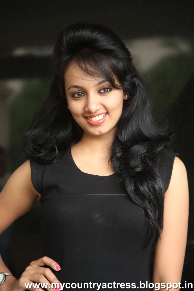 my country actress svsc fame tejaswi latest stills