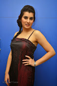 Archana Latest photos at Kamalatho Naa Prayanam audio-thumbnail-19