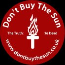 Dont buy the Sun.