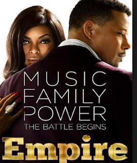 Empire Season 2 Full Download online