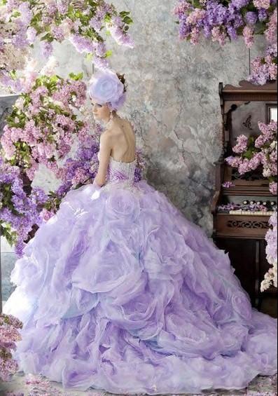 Brautkleider & Hochzeitskleider deutschland online kaufen!: Affordable ...