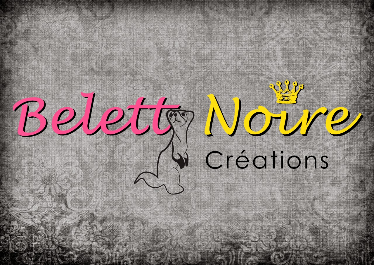 www.belettenoirecreations.com