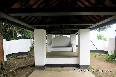 Singgahsana