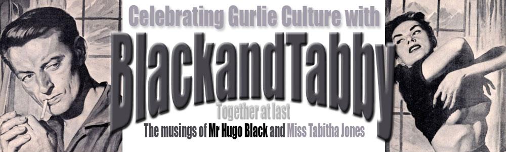 BlackandTabby