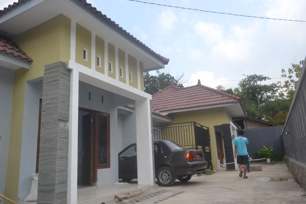 Tips Memperoleh Rumah Murah di Jogja