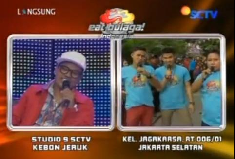 Eat Bulaga Pinoy Henyo