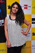 Samatha latest glamorous photos gallery-thumbnail-2
