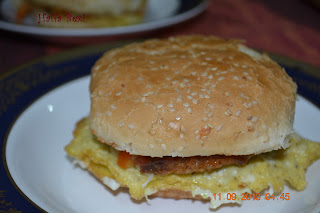 Burger| Shami kabab| Patties| Spicy burger| Home made burger|Snacks