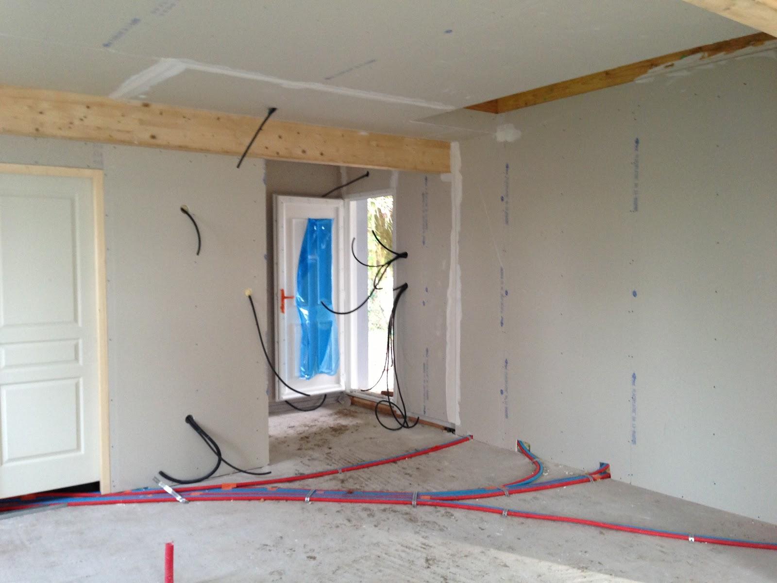 home 39 ologie la maison de johann le cloisonnement int rieur. Black Bedroom Furniture Sets. Home Design Ideas