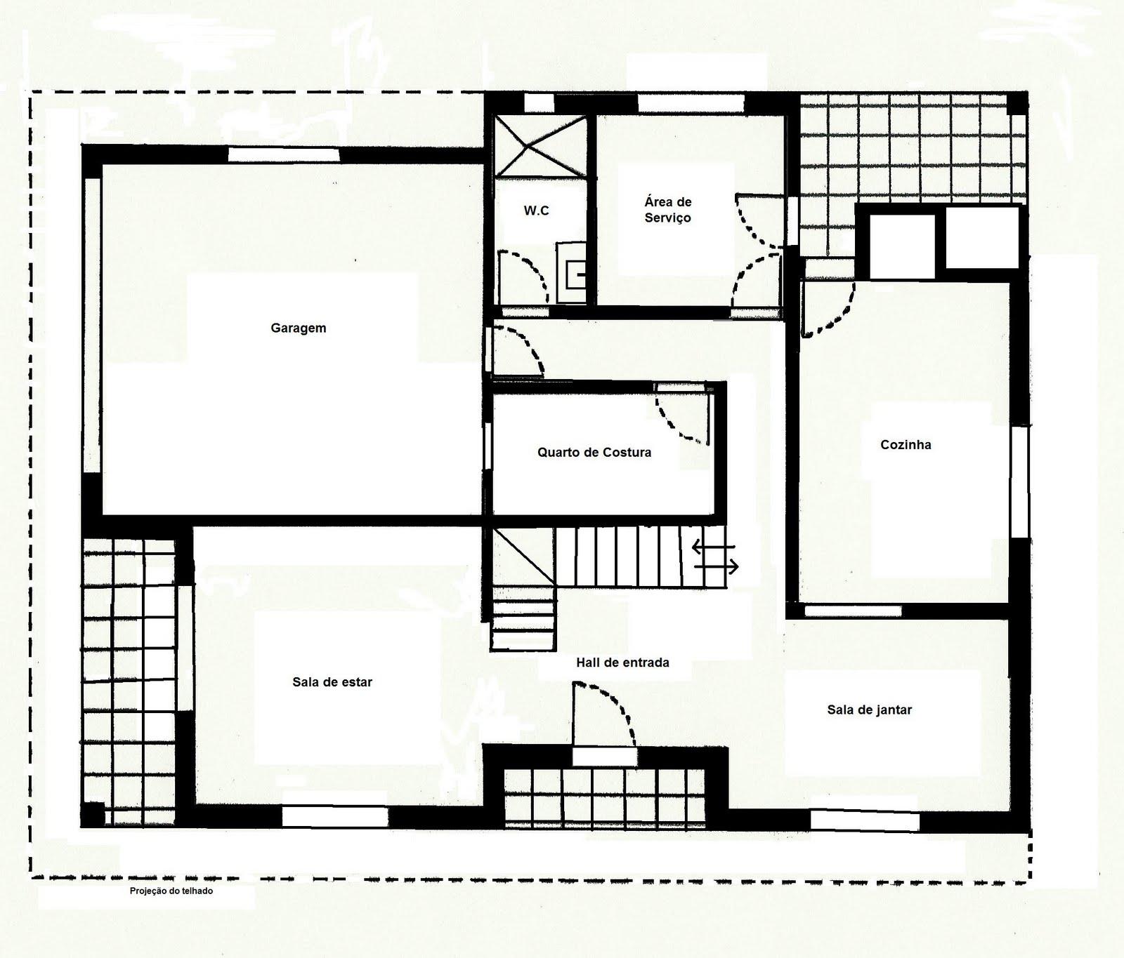 sala de jantar cozinha quarto de costura área de serviço e #748348 1600 1365