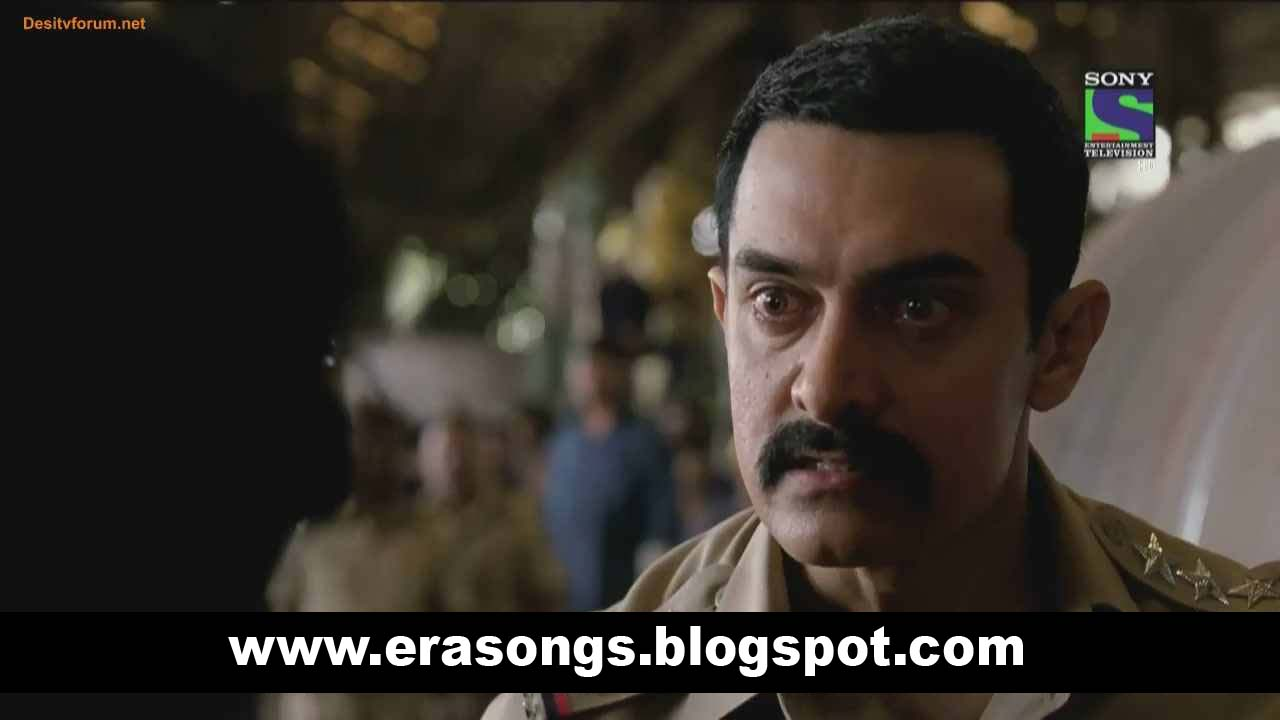 Bollywood sax talaash special 2012 indian bollywood full movie free