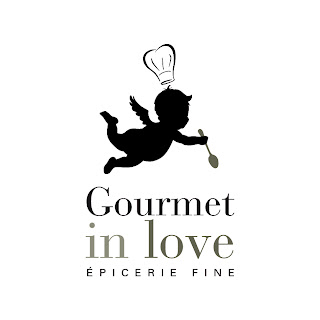 Gourmet in love