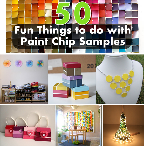 pin fun things to do in reno nv for kids on pinterest