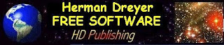 Herman Dreyer FREE Software Herman Dreyer Software Herman Dreyer FREE Software Herman Dreyer Software