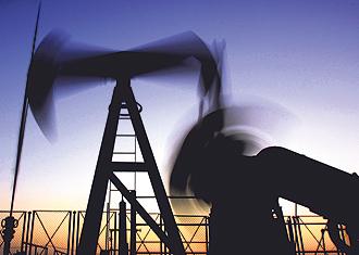 Natural gas options trader jobs