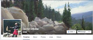 www.facebook.com/dibbleart