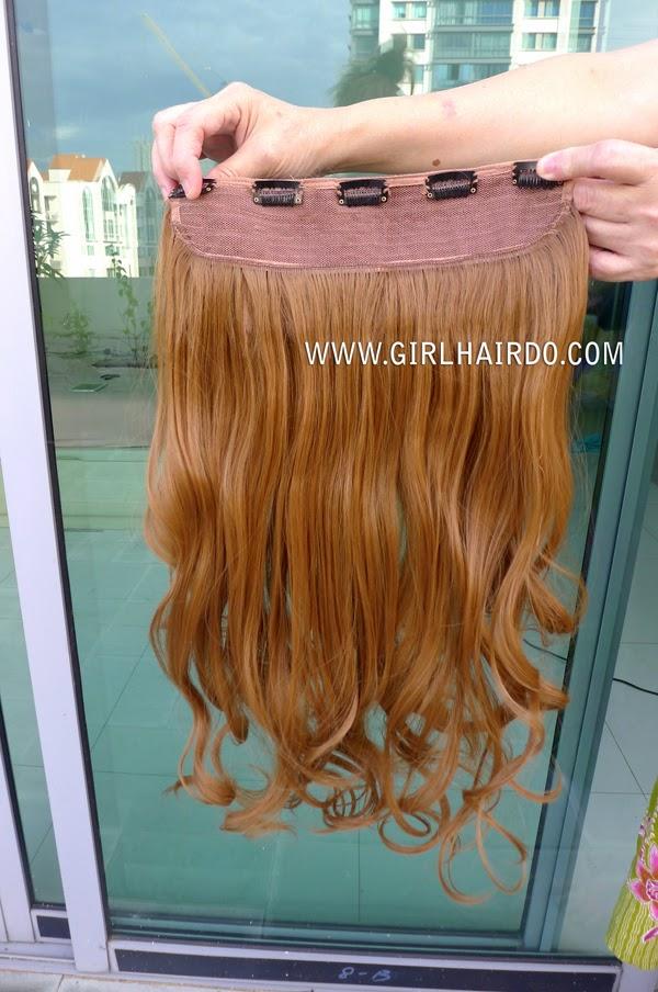 http://3.bp.blogspot.com/-QpHSb_gsWBQ/UnYucvc0_2I/AAAAAAAAPSo/5orr1dHKdIQ/s1600/P1100789+GIRLHAIRDO.jpg