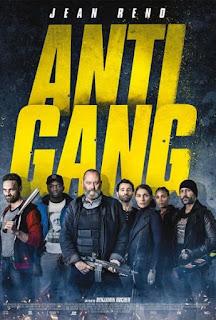 Antigang (2015) BluRay Subtitle Indonesia