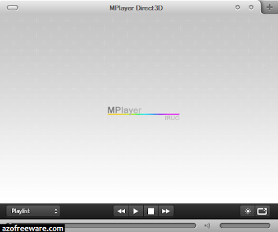 MPlayer WW