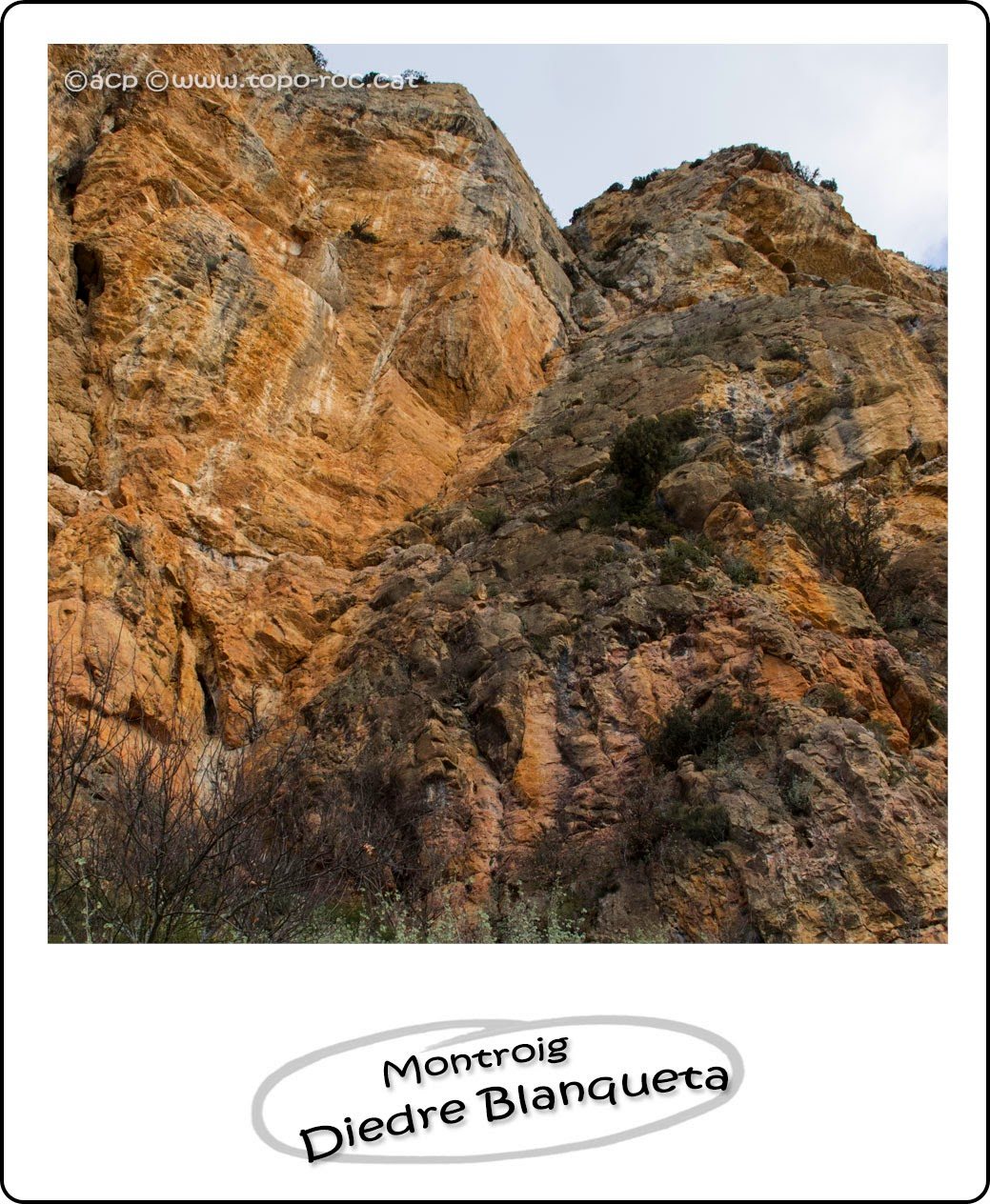 Topo-roc-foto-Montroig
