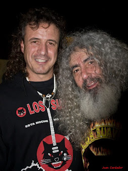 107.4 FM www.ondamarinaradio.com