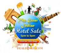 Hotels 15% off at TravelGuru.com