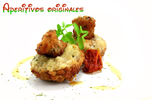 aperitivos, aperitivos originales, tapas, champiñones, aperitivos fáciles, champiñones rellenos, tapas originales, recetas originales, recetas fáciles, humor, recetas de cocina