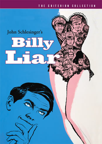 billy liar drama essay Essay on a comparison between billy liar and shirley valentine 984 words | 4 pages a comparison between billy liar and shirley valentine i have just been studying billy liar and performing it as part of my mock scripted drama gcse, and have been asked to compare this theatre script to the film script of shirley valentine.