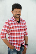 Jogi Naidu Stylish Photos-thumbnail-11