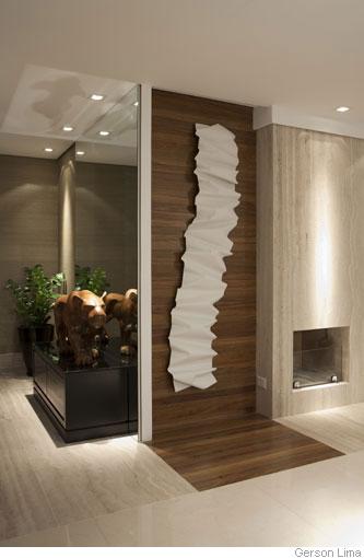 Criando solu es separe ambientes sem usar paredes - Dividir ambientes ...
