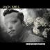 Jason Isbell - Something More Than Free [2015][320Kbps][MEGA] Full Album