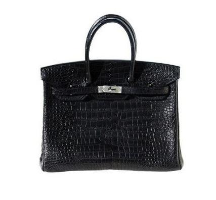 Hermes Birkin Bag Price in Singapore