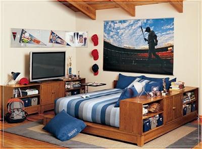 http://3.bp.blogspot.com/-QpPPgXZIm3w/Tyln8YZ-FGI/AAAAAAAAKdo/By_MkFXFBQI/s640/Teen+Boys+Sports+theme+bedroom17.png