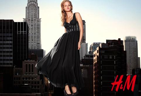H&M+VestidosFiesta7