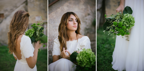Nadia Manzato, Elisabetta Marzetti, sposa, vintage, shooting, editorial, wedding photography