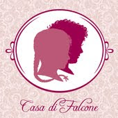 CASA DI FALCONE