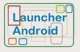 Launcher Android Terbaik 2015 yang Harus Dicoba