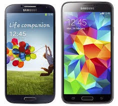 http://android-developers-officials.blogspot.com/2014/04/is-samsung-galaxy-s5-worth-upgrade-from.html